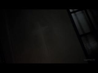Американская история ужасов | American Horror Story | 2 сезон 12 серия | LostFilm HD 720