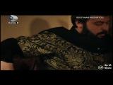 Suleyman Magnificul ep. 85
