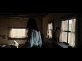 Пресная вода / Sweetwater (2013)  триллер, вестерн (Russian)