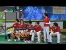 [ENG SUB] Shinhwa Broadcast ep 49